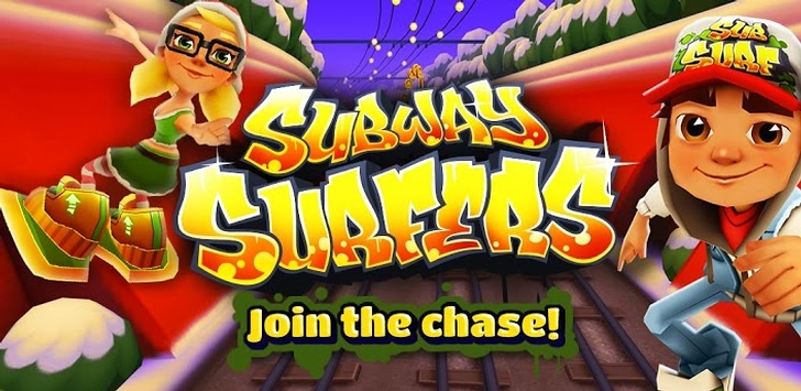 Subway-Surfers-for-Android-