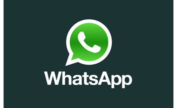 whatsapp com home