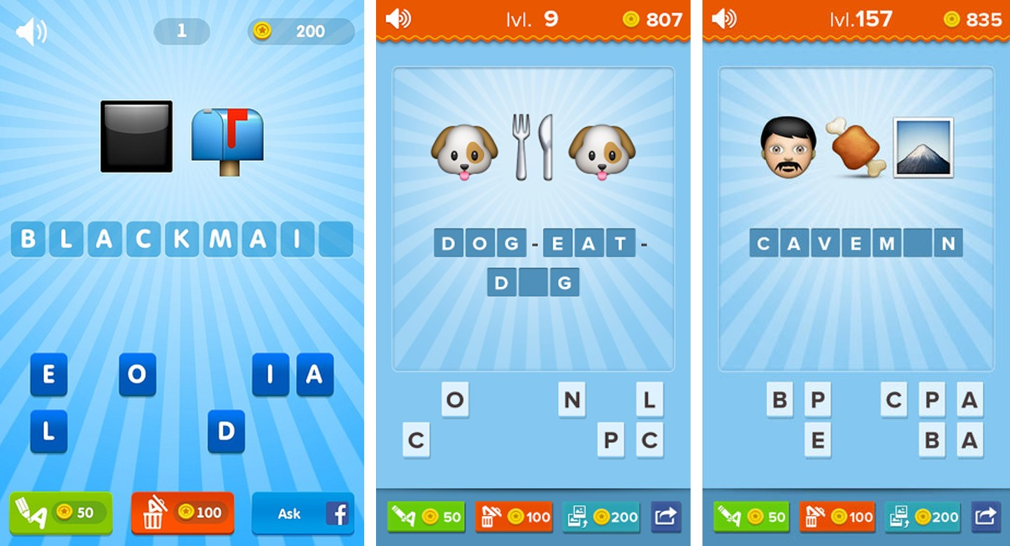 android Emojination game app.png