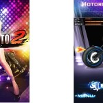 Asphalt Moto 2 free download for android smartphone