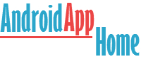 Android App Home