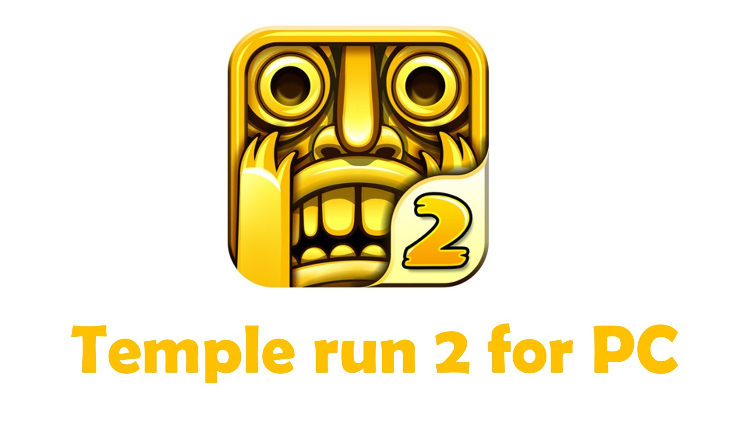 Temple run 2 for androidunlimited money v1 0 1 2unlimitedmoney apk androidandroidstuff cl