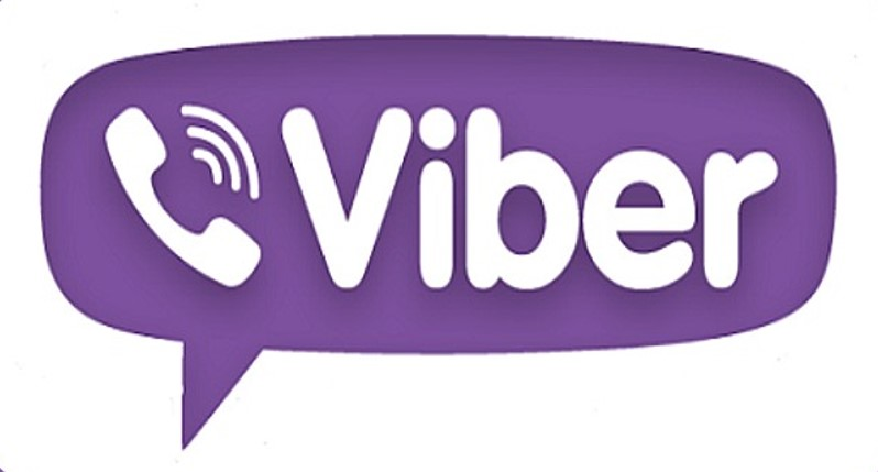 Viber Latest version 3.1.1.15