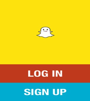Snapchat online login snapchat online to save and share your snaps and ...