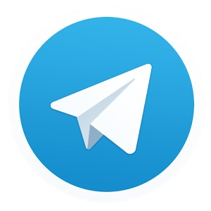 Telegram for PC3