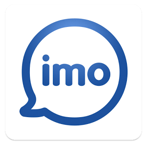 imo android app
