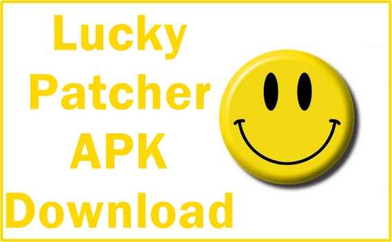 lucky patcher original  2018
